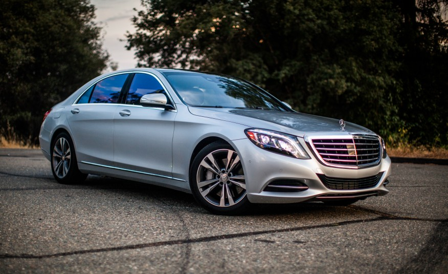 Mercedes benz s550e 2015 plug in hybrid specifications for Mercedes benz s550e