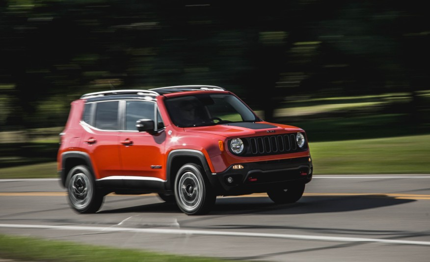 2015 jeep trailhawk price 2017 2018 best cars reviews. Black Bedroom Furniture Sets. Home Design Ideas