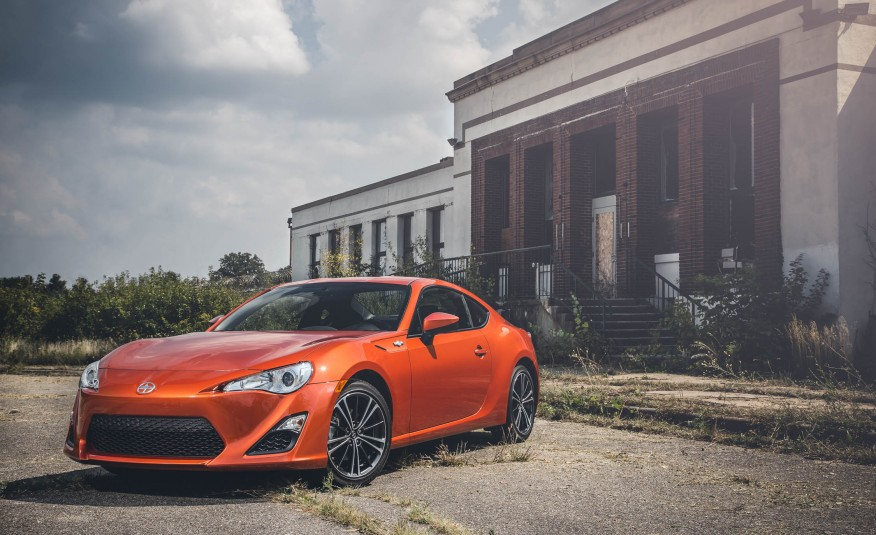 scion fr s manual 2016 proves itself as a certified topper scion frs manual scion frs manual vs automatic