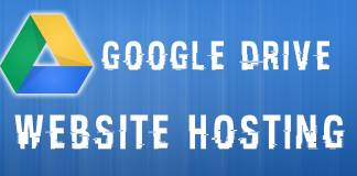 in Web Domain and Hosting from Google