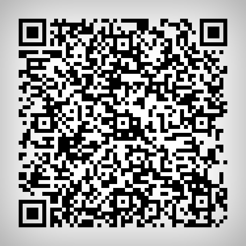 qr_code_email