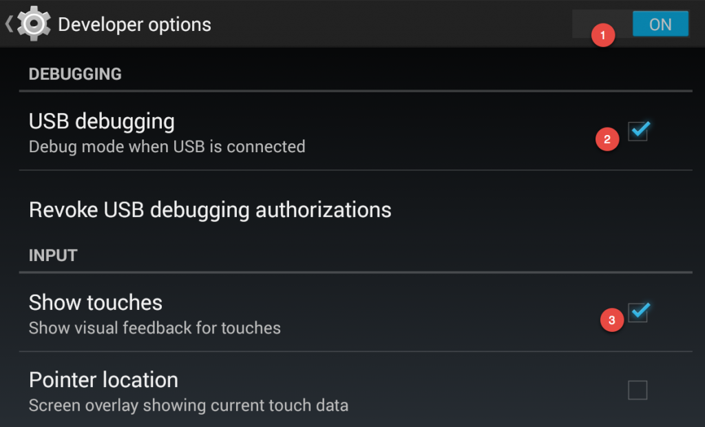 usb-debugging-option