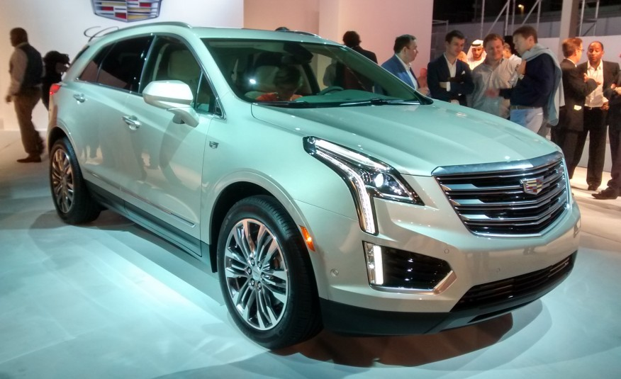 cadillac xt5 2017 cadillac scratching off srx for xt5. Black Bedroom Furniture Sets. Home Design Ideas
