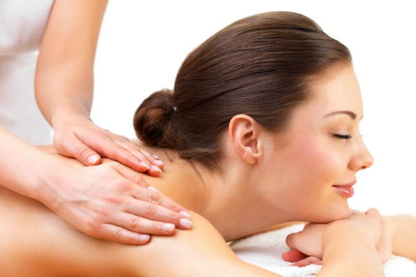 Career Opportunities in Massage Therapy