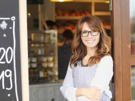 Qualities that Makes a Successful Restaurateur