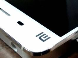 Xiaomi Gemini Mi5