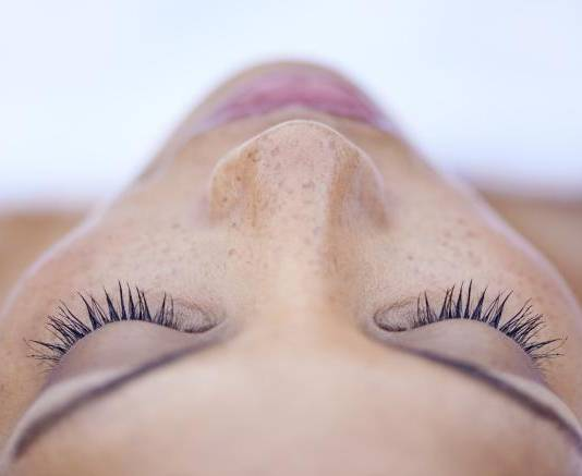 Shrink Your Pores Visibly