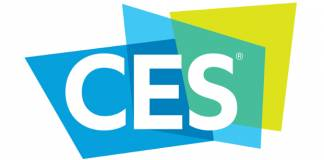 CES Year 2016