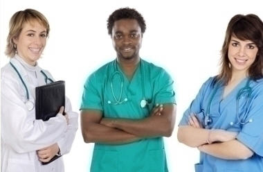 Get Hired in a Health Care IT Job