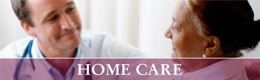 Jobs in Home Healthcare Sector