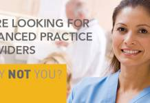 Practice Environments for Medical Employees
