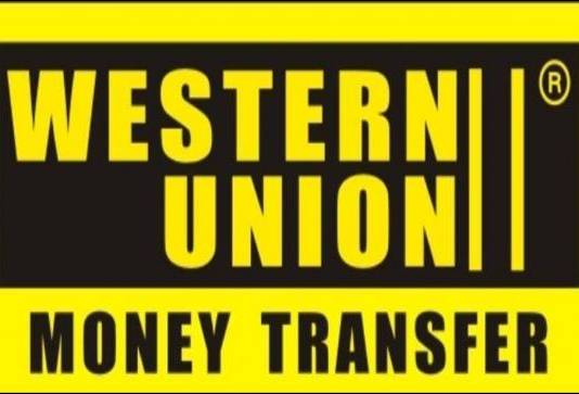 How Thieves Use Western Union in Online Scams