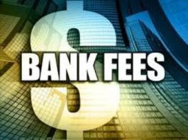 How to Stop Your Unwanted Bank Charges