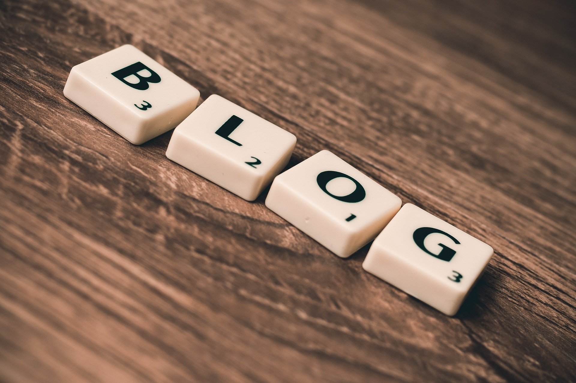 Reasons Why Nobody Pays Attention to Your Blog