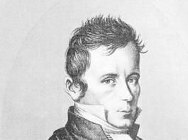 René Laennec