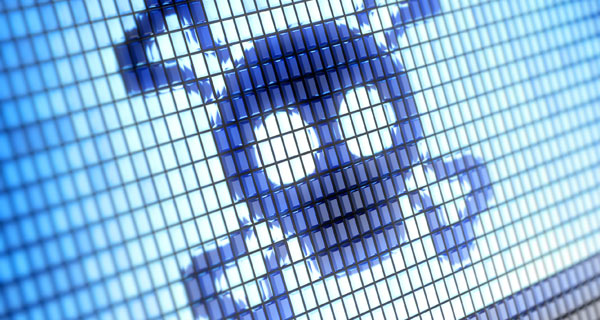 Report Websites containing Malware