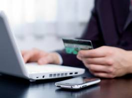 Things your Online Bank cannot Offer