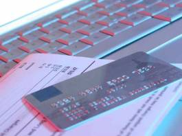 What will Happen if You Missed Your Credit Card Payment