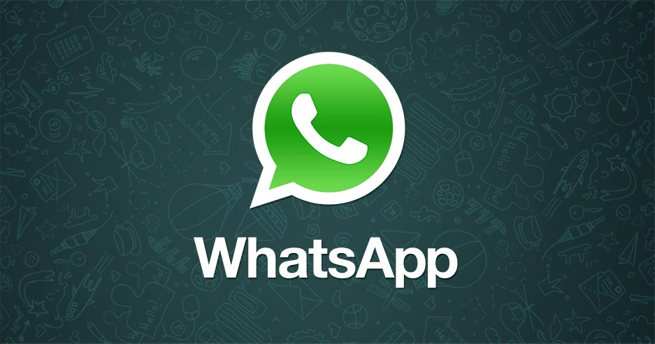 Increase Your Website Traffic Using WhatsApp