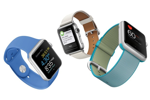 Apple Announces Price Drops in their Watches