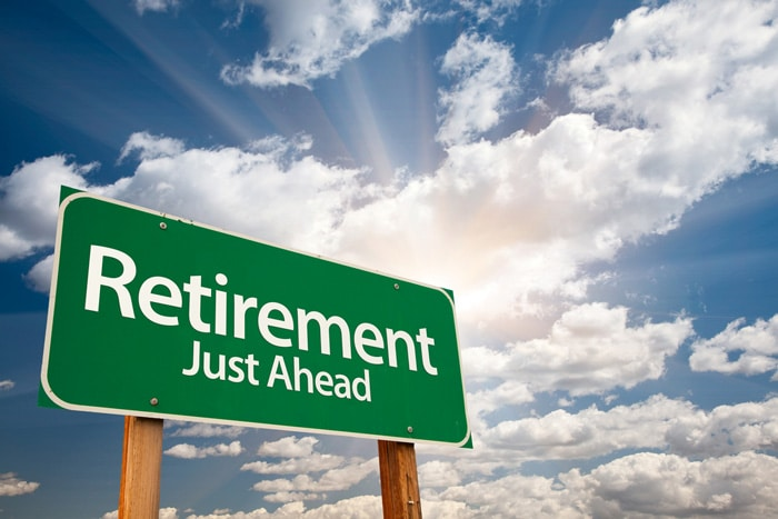 Generate Income During Your Retirement