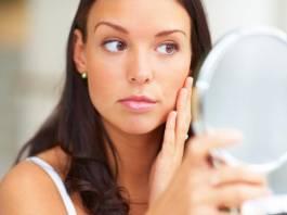 Treating Women's Hormonal Acne