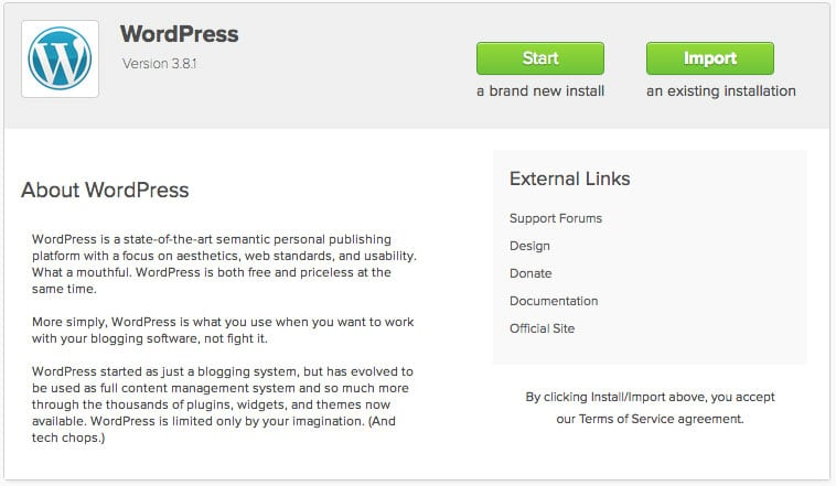 wordpress_brand_new_install