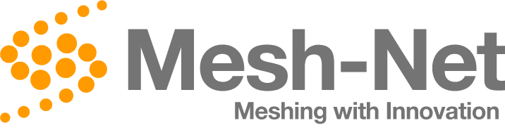 Meshnet technology