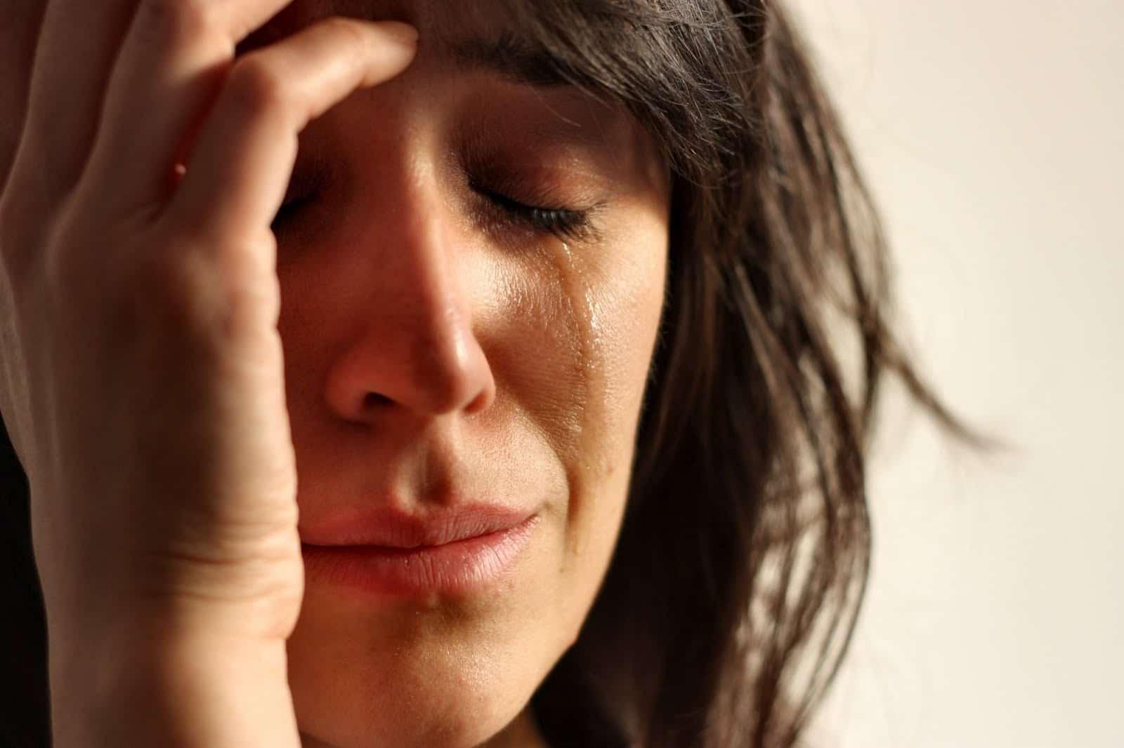 футбольном картинки перестань плакать есть тебя