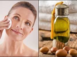 Put Essential Oils in Your Skin