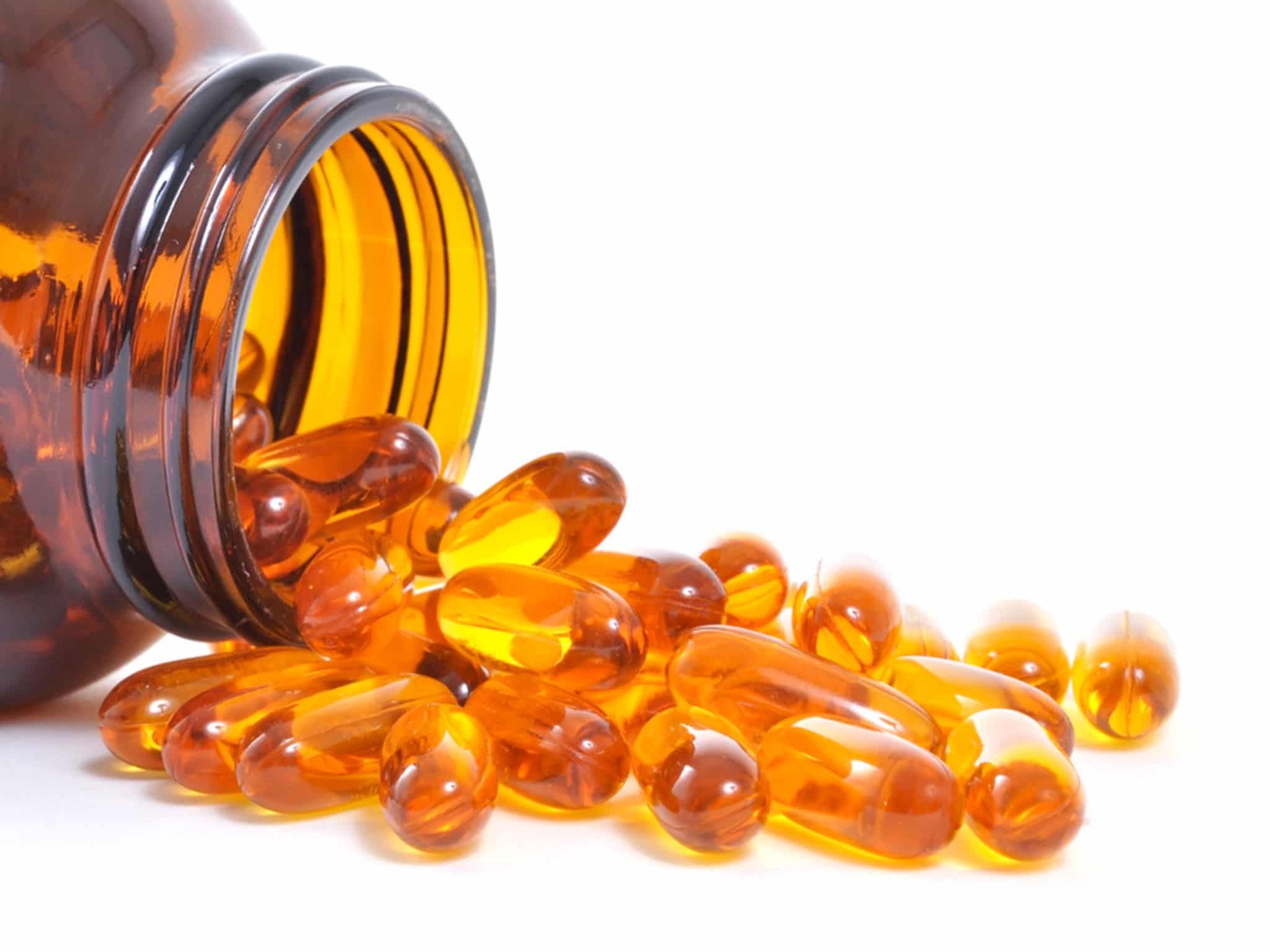 Vitamin D is very Essential for Thyroid Patients