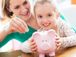 Ways to Teach your Kids About Investing
