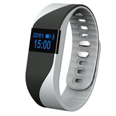 Aiwear M2S Smart Bracelet