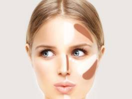 Do's and Don'ts in Regards to Contouring