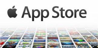 Install Back Apple Apps That are Removed from the App Store