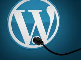 Affiliate Plugins for WordPress Users