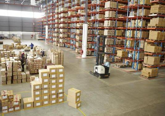 How to Find a Wholesale Distributor for Your Retail Shop