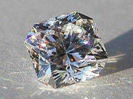 How to Make Sure that your Diamond is Firmly Set on its Ring