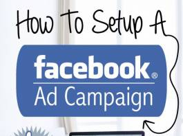How to Utilize Facebook Ads as a Part of Inbound Marketing Strategy