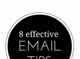 How to do Real Serious Email Marketing the Effective Way