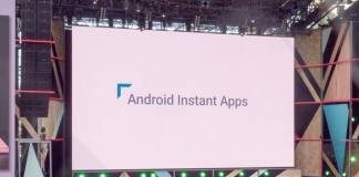 Instant Apps is the New Android Feature that will Change it For Good