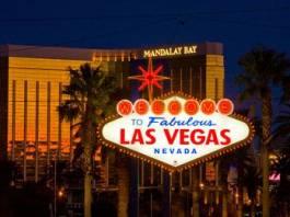 Las Vegas Travel Scams
