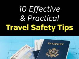 Necessary Documents Whenever You Travel with Your Kids Internationally