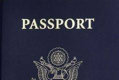Renew your Passport without a trip to DMV or Post Office