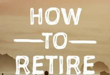 Retire In Your 30