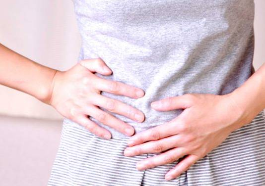 Digestive Symptoms that Needs a Doctor
