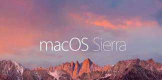 How to Clean Install macOS Sierra to Your PC