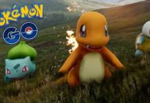 How to Play Pokemon Go Basic Tips