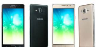 Samsung Galaxy On5 Pro and On7 Pro