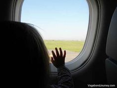 When Does a Child Need an ID before Flying
